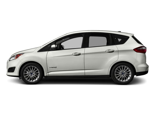 2016 Ford C Max Hybrid Sel In Hermiston Or Tom Denchel Country